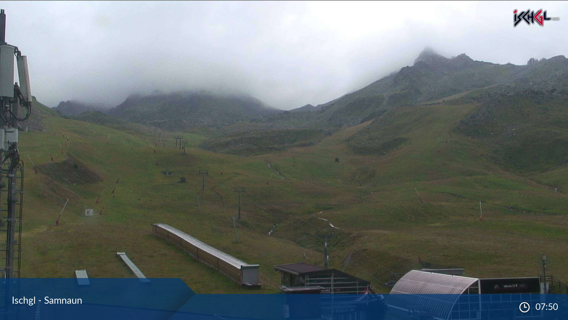 ischgl webcam