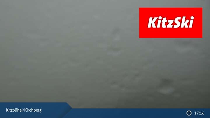 Kitzbüheler Alpen - Tirol - Kirchberg - Pengelstein