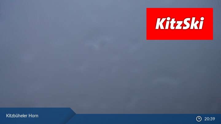 Kitzbüheler Alpen - Tirol - Kitzbühel - Kitzbüheler Hornköpfl