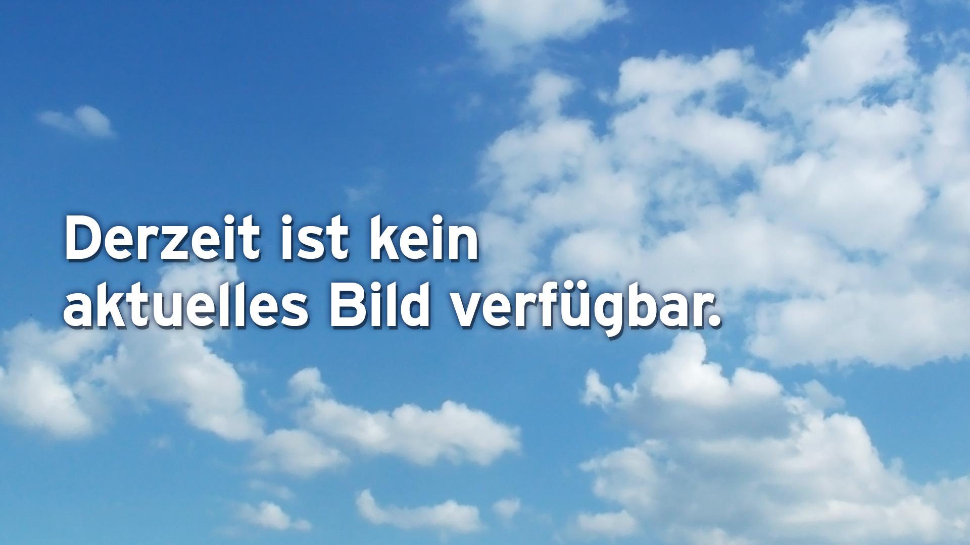 Webcam Hintertux
