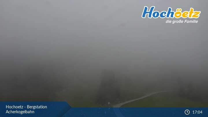 Webcam Hochötz
