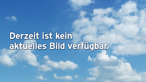Bergbahnen KapplAlblittkopfl Bergstation