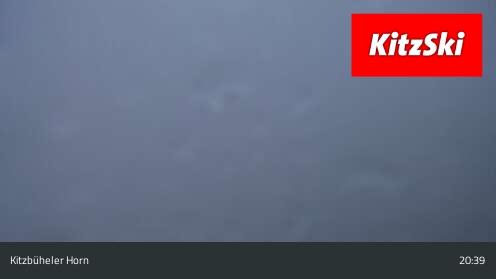 Livecam Kitzbüheler Horn