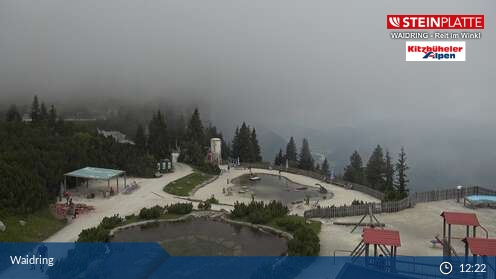 Livecam Kammerkör