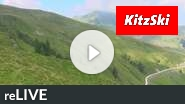 Livecam Hanglalm - Resterhöhe